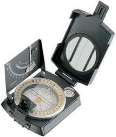 Eschenbach Präzisionskompass Kompass (6608)