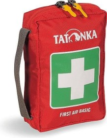 Tatonka First Aid Basic (2708)