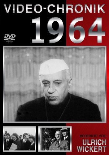 Video Chronik 1964 -- via Amazon Partnerprogramm