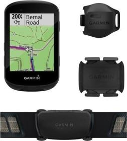 Garmin Edge 530 Sensor-Bundle (010-02060-11)