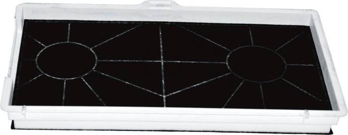 Bosch DHZ7305 active carbon filter -- via Amazon Partnerprogramm