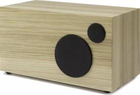 Como Audio Ambiente hickory, Stück
