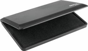 COLOP Stempelkissen Micro 3, 160x90mm, schwarz (109707)
