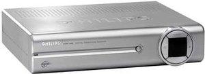 Philips DTR1000