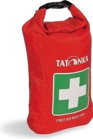 Tatonka First Aid Basic Waterproof (2710)