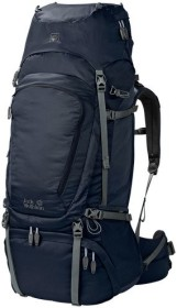 Jack Wolfskin Denali 75 night blue (2005511-1010)