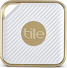 Tile Style (2017) (EC-11001/RT-11001) -- via Amazon Partnerprogramm