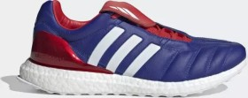 adidas Predator Mania active blue/cloud white/predator red (men) (EH2957)