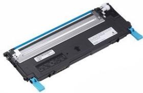 Dell Toner 593-10494 cyan (C815K / J069K)