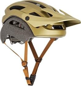 Giro Manifest Spherical Helm matte olive