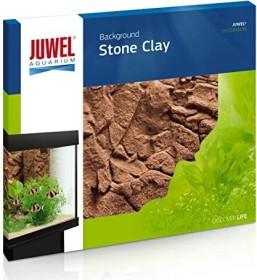 Juwel Rückwand Stone Clay, 600x550mm (86932)