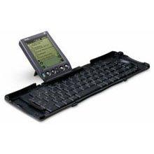 Palm P10713DE Palm m100/m105 Faltbare Tastatur, DE