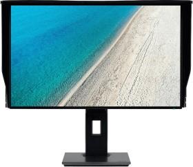 "Acer Prodesigner PE0 PE270K, 27"" (UM.HP0EE.001)"