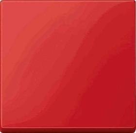 Merten System M Wippe Thermoplast brillant, rubinrot (MEG3300-0306)