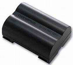 Olympus BLM-1 Li-Ion battery (N1311592)
