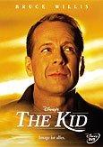 The Kid - Image ist alles