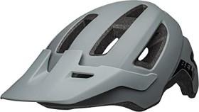 Bell Nomad MIPS Helm matte black/gray (BL-7113839)