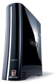 Buffalo LinkStation Pro LS-VL 3TB, 1x Gb LAN (LS-V3.0TL)