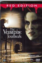 Vampire Journals -- via Amazon Partnerprogramm