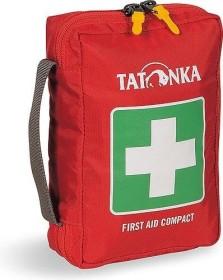 Tatonka First Aid Compact (2714)