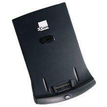 Palm 10401U Palm V/Vx/VxLE Modem, 56k