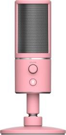 Razer Seiren X Quartz Pink (RZ19-02290400-R3M1)