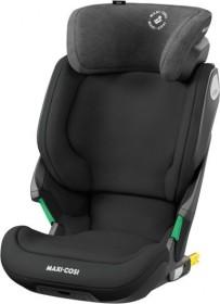 Maxi-Cosi Kore i-Size authentic black 2020