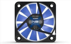 Noiseblocker NB-BlackSilentFan XM1, 40mm