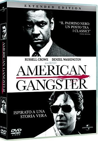 American Gangster (UK) -- via Amazon Partnerprogramm