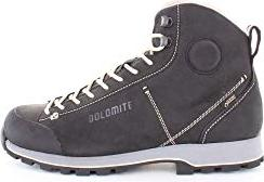 cheaper best cheap outlet boutique Dolomite Cinquantaquattro High FG GTX (men) from £ 83.31