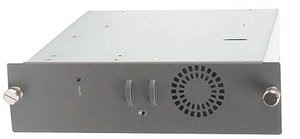 D-Link DPS-200 redundant power supply 60W