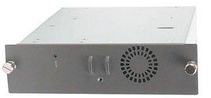 D-Link DPS-200 redundantes Netzteil 60W