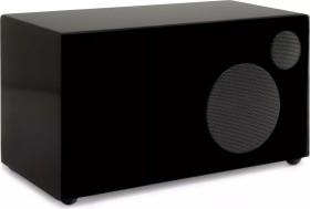 Como Audio Ambiente schwarz, Stück