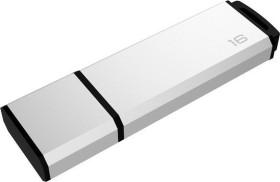 Emtec C900 Metal 2.0 16GB, USB-A 2.0 (ECMMD16GC902)