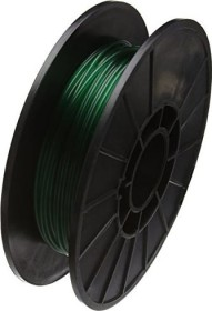 Taulman t-glase, 3mm, grün, 450g