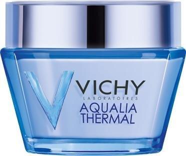 vichy aqualia thermal