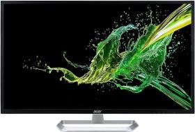 """Acer EB1 EB321HQUCbidpx, 31.5"""" (UM.JE1EE.C01)"""