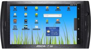 Archos Arnova 7 G2 8GB (501780)