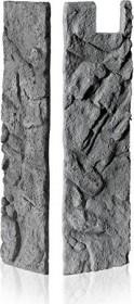 Juwel Filter Cover Stone Granite, 555x186mm (86923)