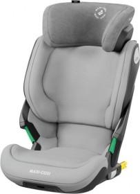 Maxi-Cosi Kore i-Size authentic grey 2020