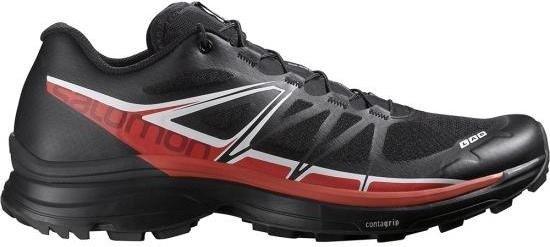 007b42f6ce70 Salomon S-Lab Wings SG black red white (378465) starting from ...