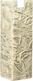Juwel Filter Cover Cliff Light, 555x186mm (86922)