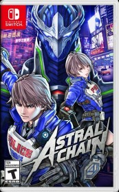 astrally chain (switch)