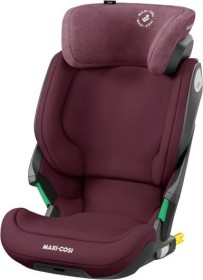 Maxi-Cosi Kore i-Size authentic red 2020