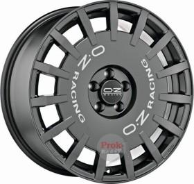 OZ Racing Rally Racing 7.0x17 5/108 ET45 (verschiedene Farben)