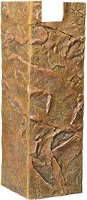 Juwel Filter Cover Cliff Dark, 555x186mm (86921)