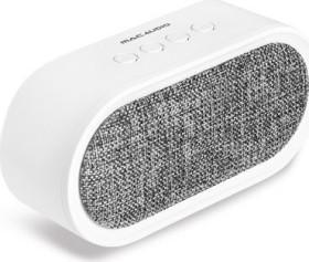 Mac Audio BT Style 3000 white (1751056)
