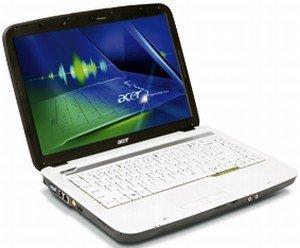 Acer Aspire 4315-051G08Mi (LX.AKZ0Y.055)