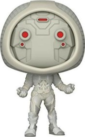 FunKo Pop! Marvel: Ant-Man & The Wasp - Ghost (30746)