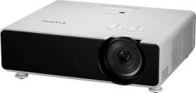 Canon LV-WU360 (3852C003)